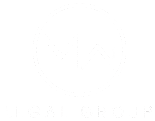 mwlegalgroup