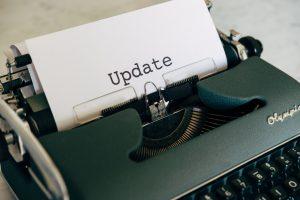 Colorado Employment Law Update